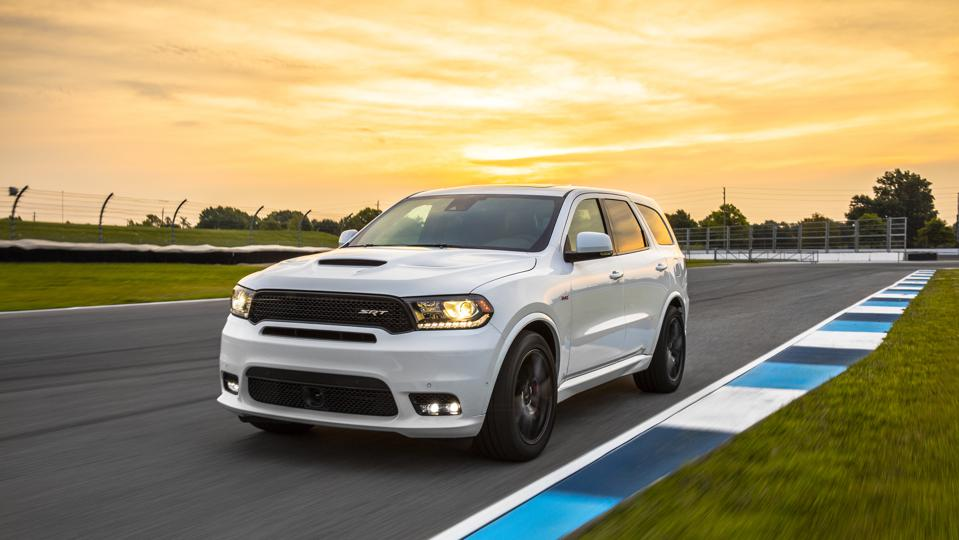 Last Call: Blockbuster Year-End Clearance Deals On 2019 Cars, Trucks, and SUVs - The Reports