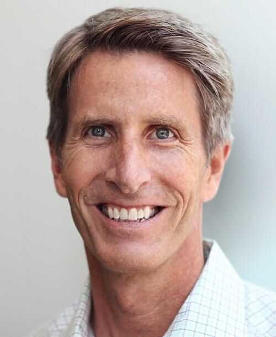 Eric Langshur