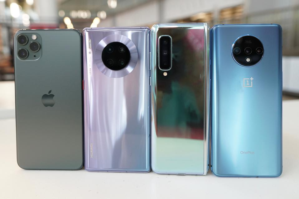 Image result for Huawei Mate 30