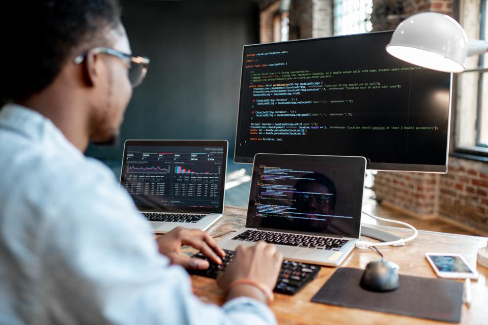 21 Best Websites To Get Programming Jobs In 2019