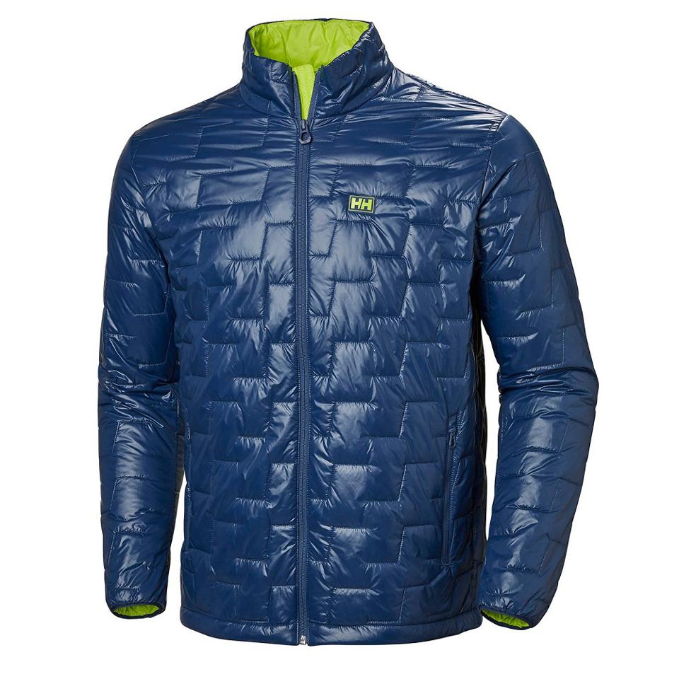 Premium Man Outdoor Sports Warm Skiwear Hooded Lined Climbling Jacket Coat Red