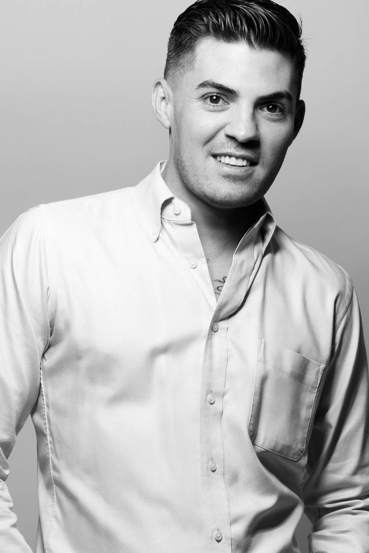 Dillon Pena