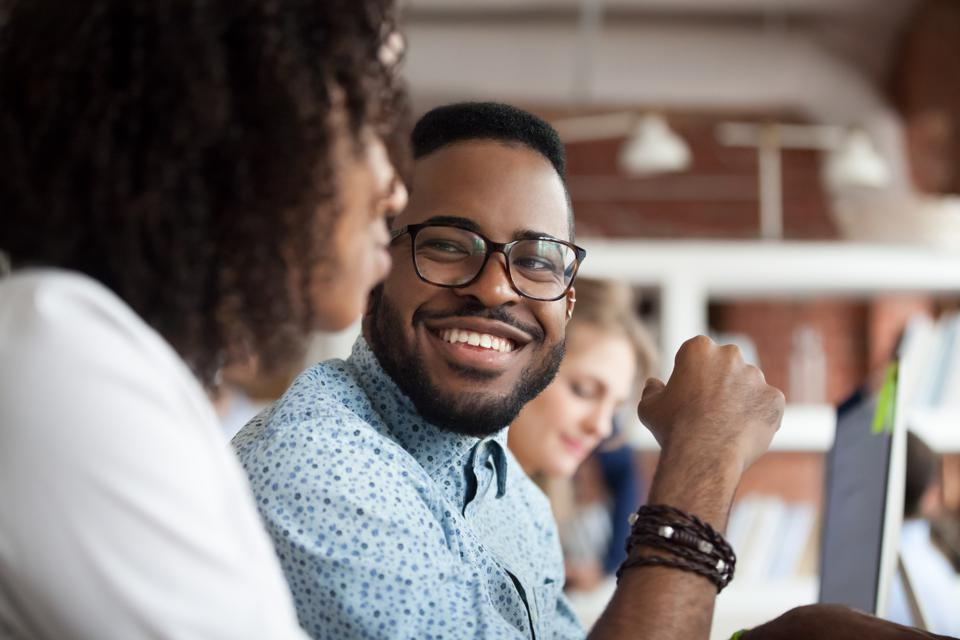 employee experience equals great customer experiences customer service week 2019