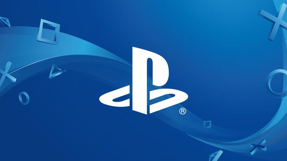 Sony Finally Confirms A Massive New Hardware Feature For PlayStation 5