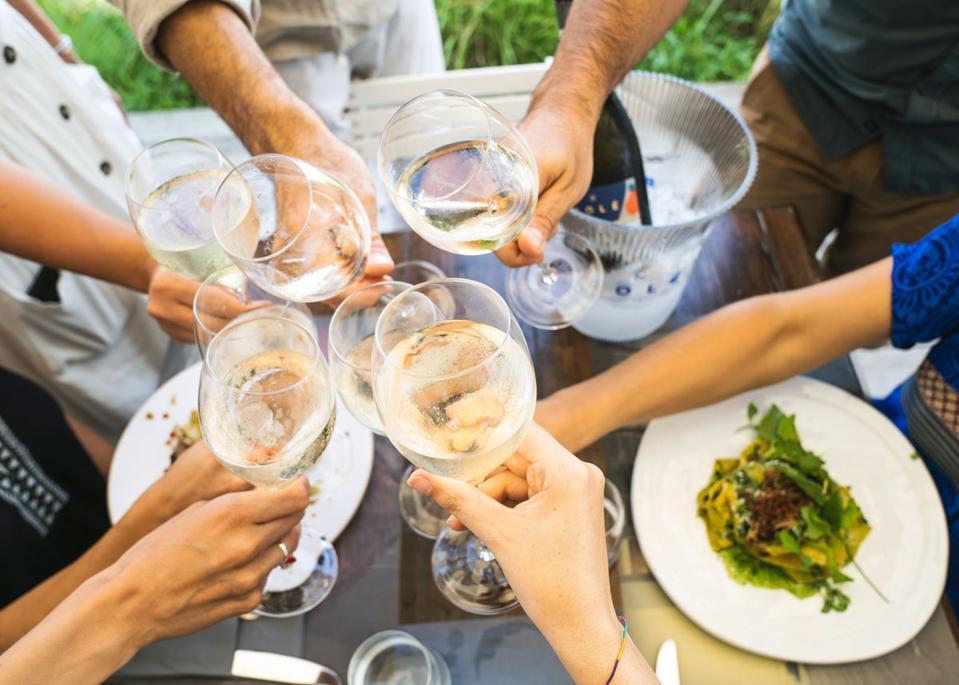 Novebolle Wine