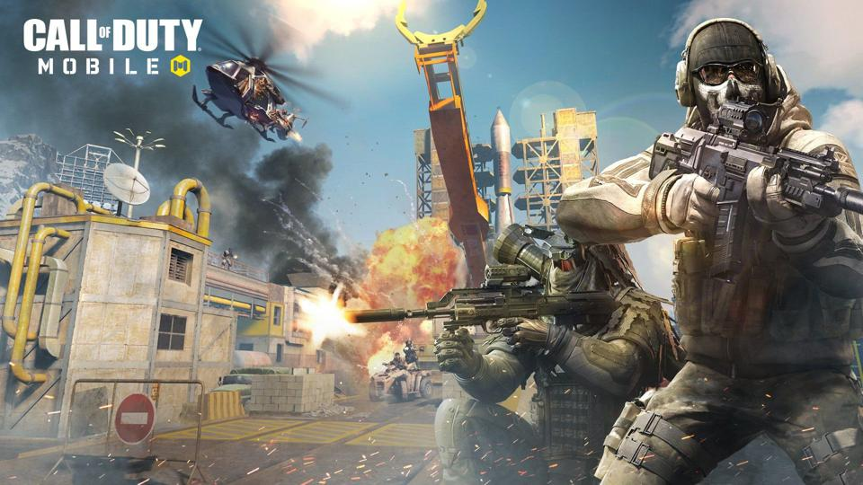 Image result for call of duty is coming with new wow features