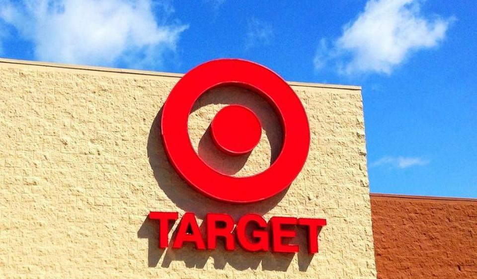 Target Black Friday 2020 Here Are The Best Deals