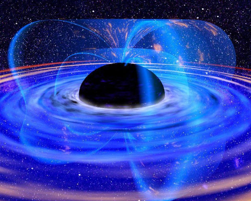 The event horizon of a black hole is a spheroidal region from which nothing, not even light, can escape. Although conventional radiation originates outside the event horizon, it is unclear how the encoded entropy behaves in a merger scenario.
