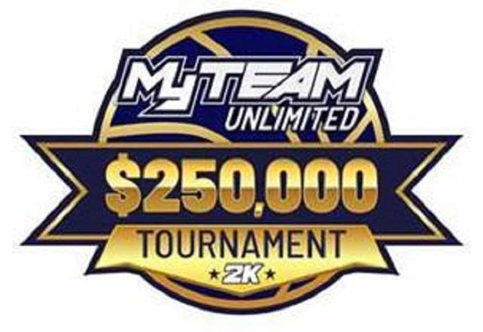 MyTeam $250K