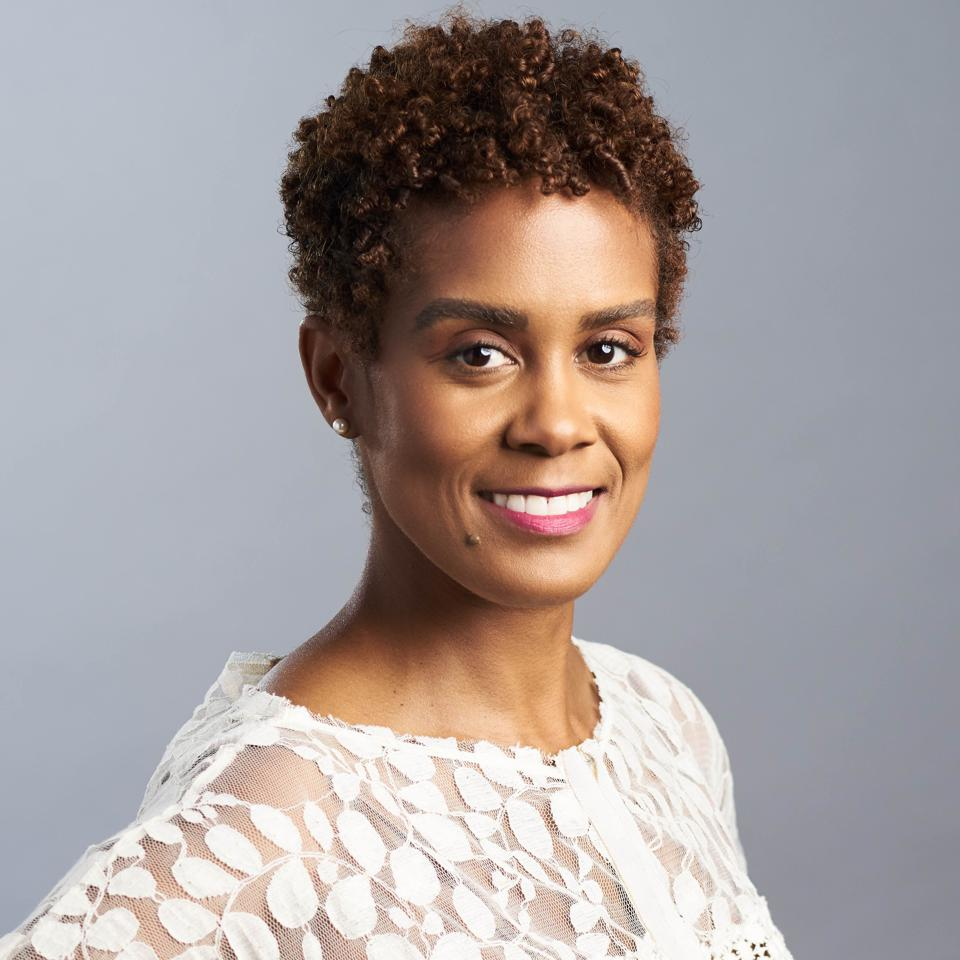 Adia May has joined WME in the commercials division.