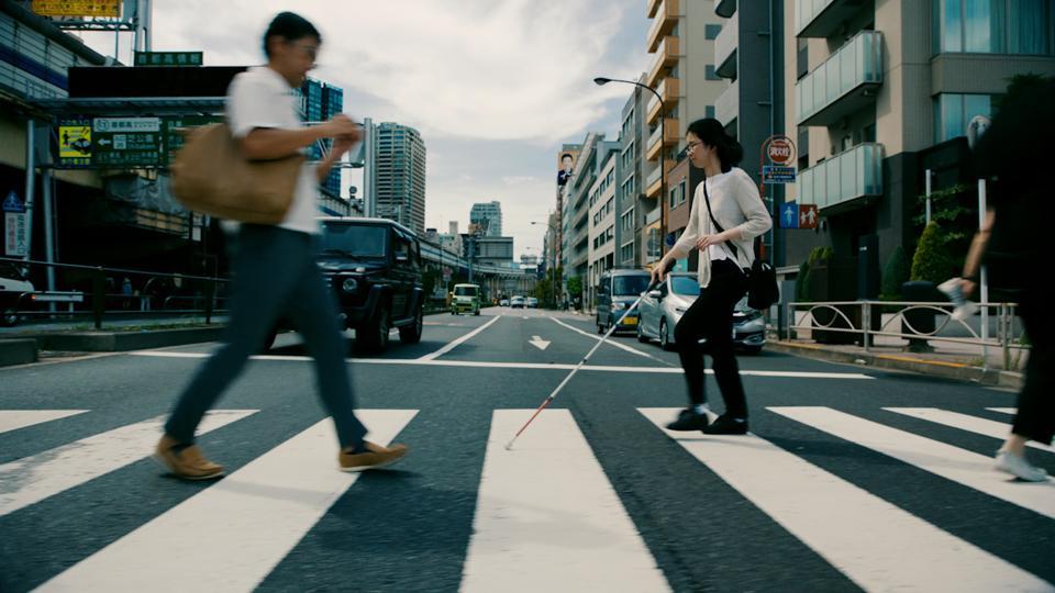 Wakana Sugiyama