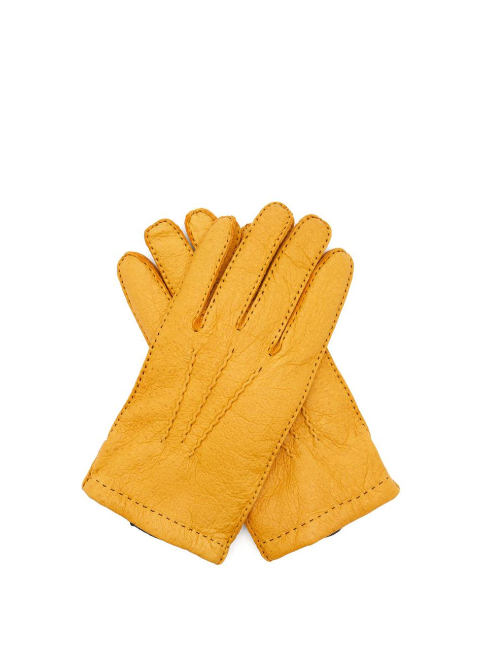 The Best Men's Gloves