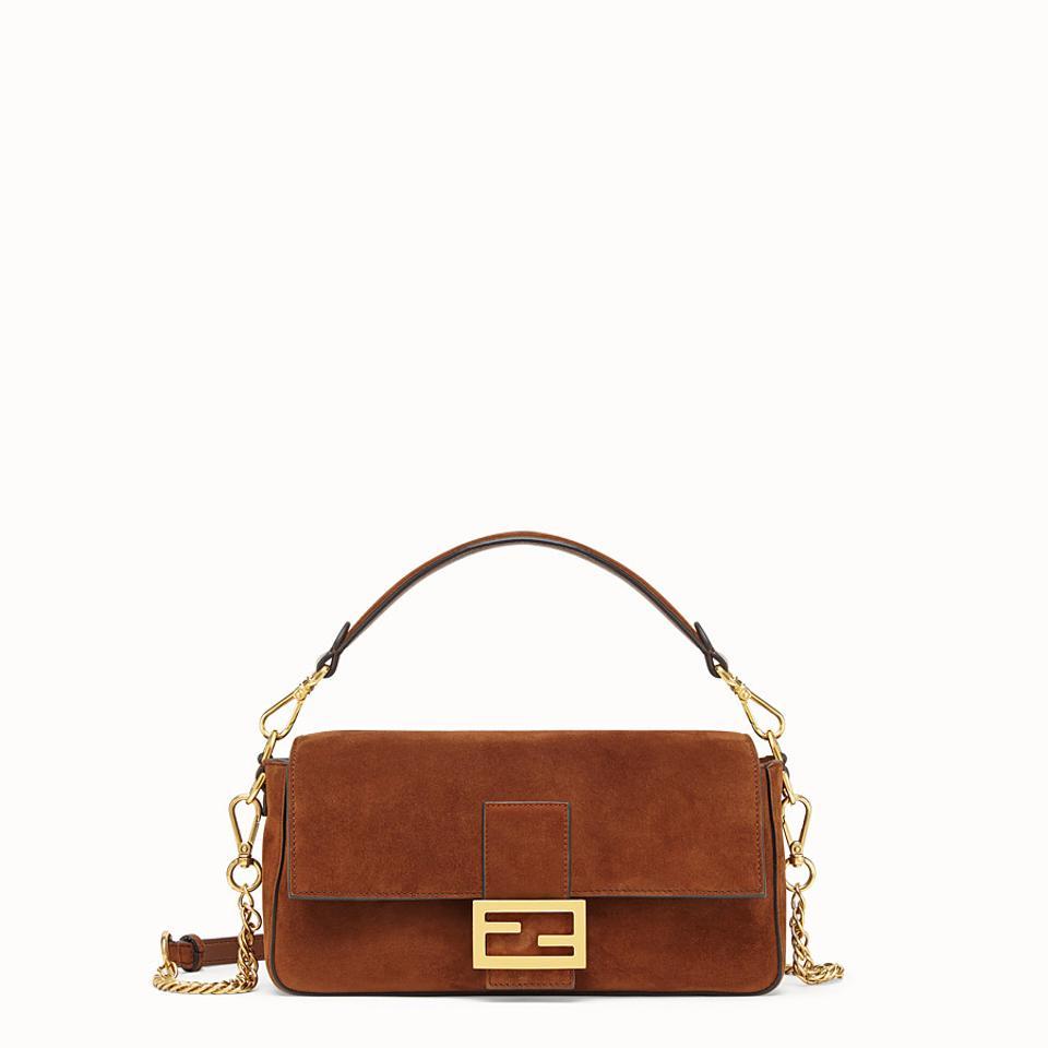 Designer Genuine Italian Leather Ladies Women Clutch Shoulder Purse Xmas Gift