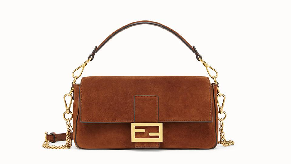 fendi baguette_best designer bags