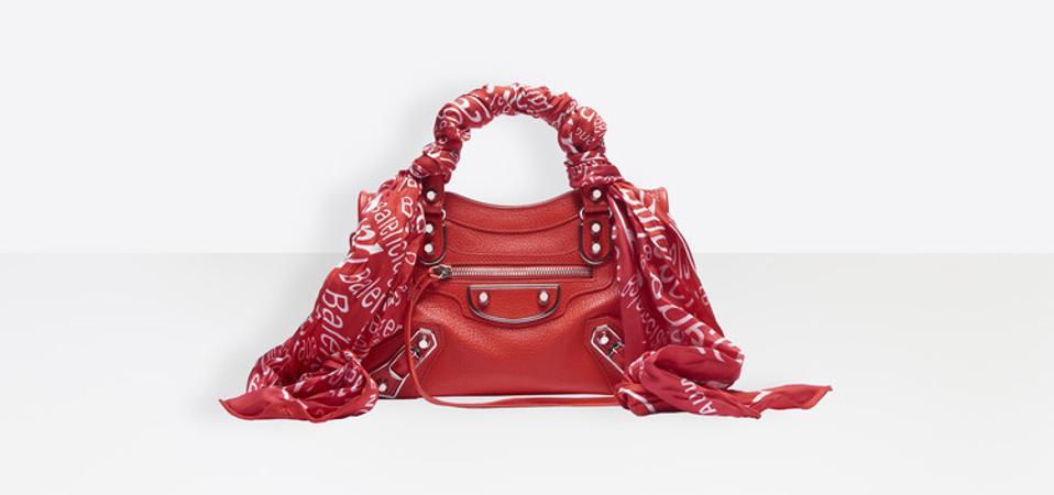 balenciaga city bag_designer handbags