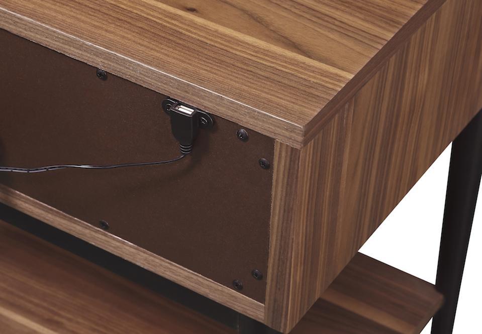 Bobby Berk Wenck Nightstand By A.R.T. Furniture_AllModern 03