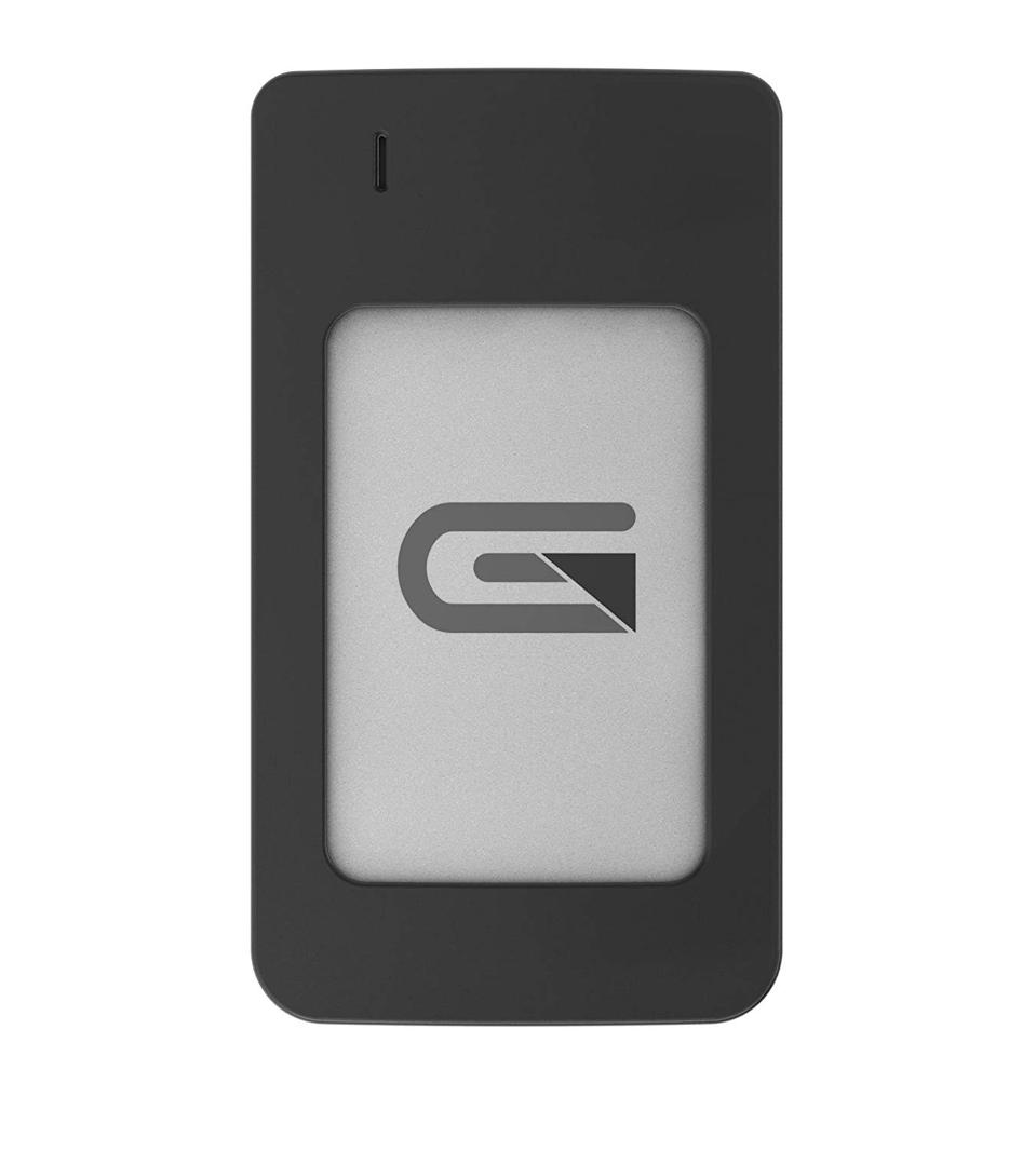 Glyph SSD 1TB Thunderbolt 3