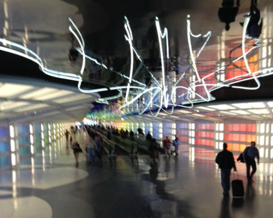 Airport-Chicago OHare-cropped-Nov 2015 photo by Joe McKendrick