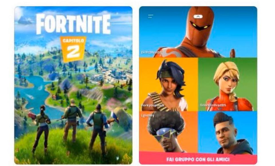 Apple's App Store May Have Just Leaked Fortnite's New Map ... on apple headquarters, apple supply chain map, outlet mall map, apple customer service, apple site map, apple logo, apple of the world, tales of vesperia map, coldwater creek map, apple terms and conditions, apple company location, ebay map, apple iphone timeline, micro center map, apple leasing, apple maps pc, apple warehouse locations, apple maps icon, google map, apple products,