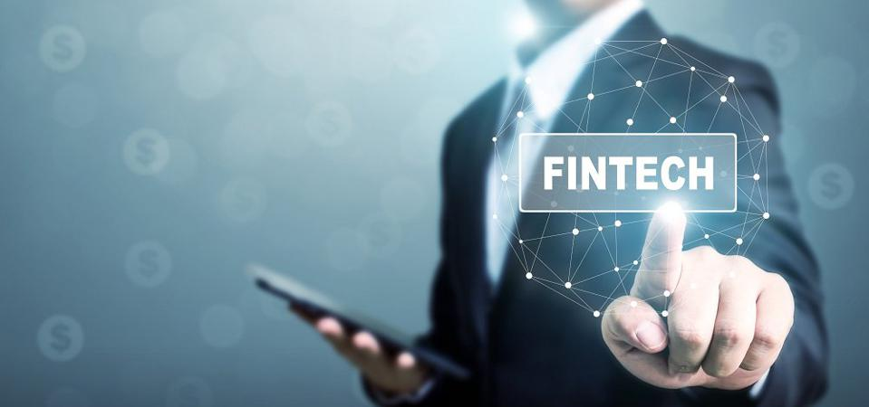 10 Key Issues For Fintech Startup Companies