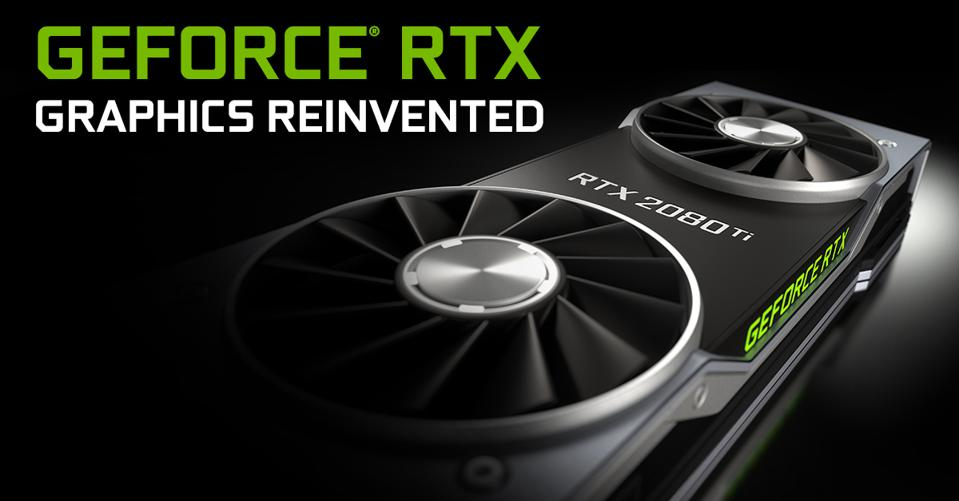 Having the Nvidia driver *active* while you're installing your OS make a big difference.