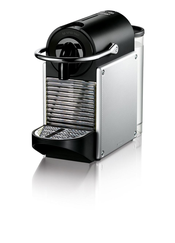 Nespresso Original Espresso Machine by De'Longhi