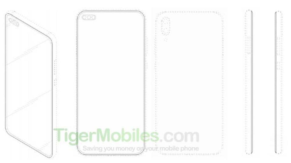 Samsung Galaxy S11, new Galaxy smartphone