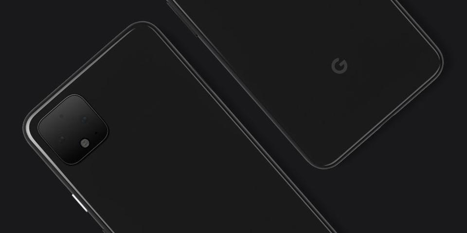5G Pixel 4 Would Be A Good Fit On Verizon