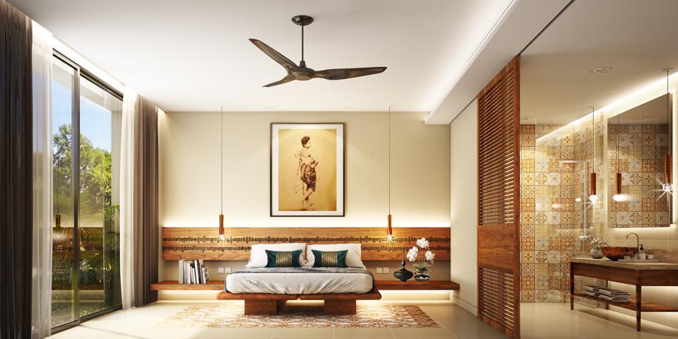 room hotel fcc angkor avani siem reap cambodia