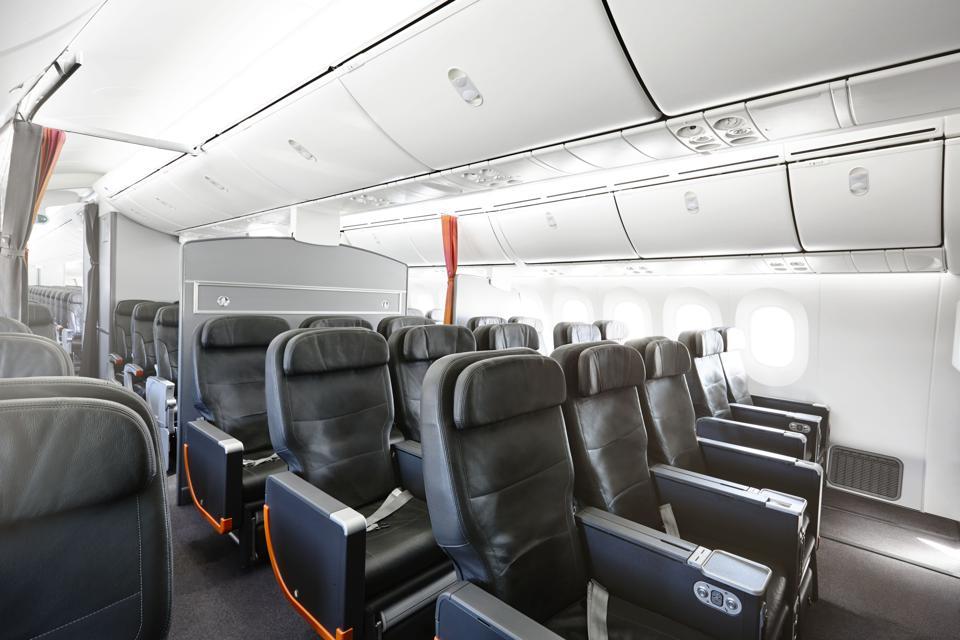 Cheap Jetstar tickets to Australia. Jetstar Asia cheap tickets