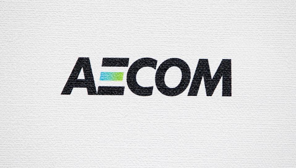 AECOM Cancels Spin-Off; To Sell Management Services Business For ~$2.4 Billion