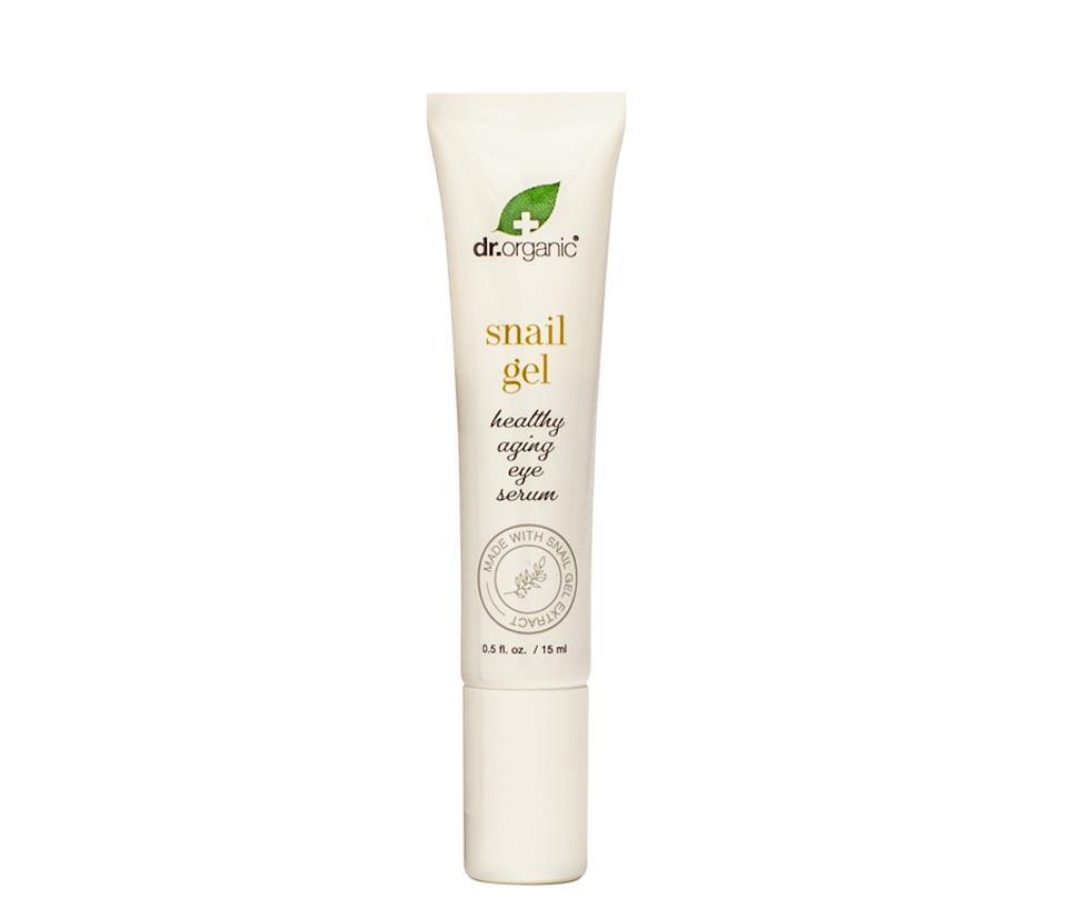 Dr.Organic Snail Gel Healthy Aging Eye Serum