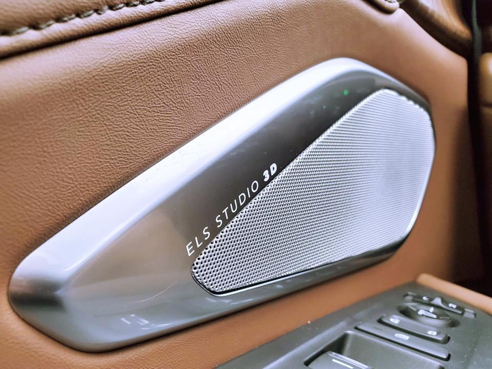 2020 Acura RDX Advanced