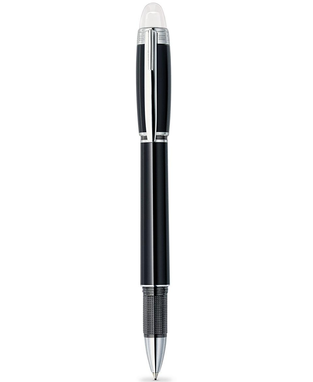 Montblanc StarWalker Fineliner Pen