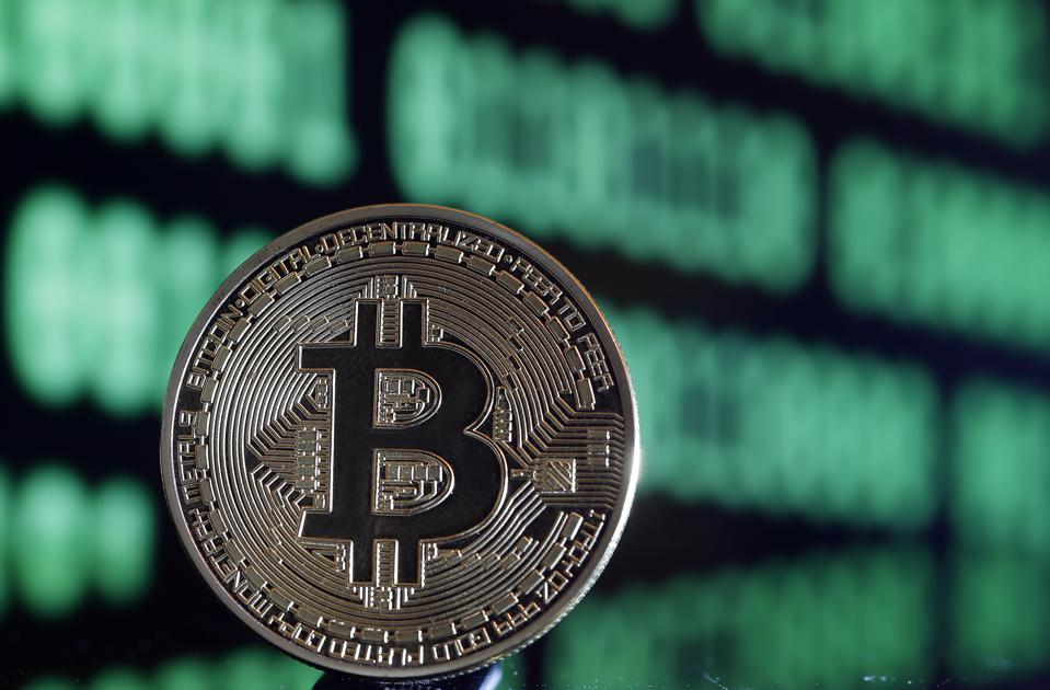 Bitcoin 'Sextortion' Malware Is Even Worse Than Thought