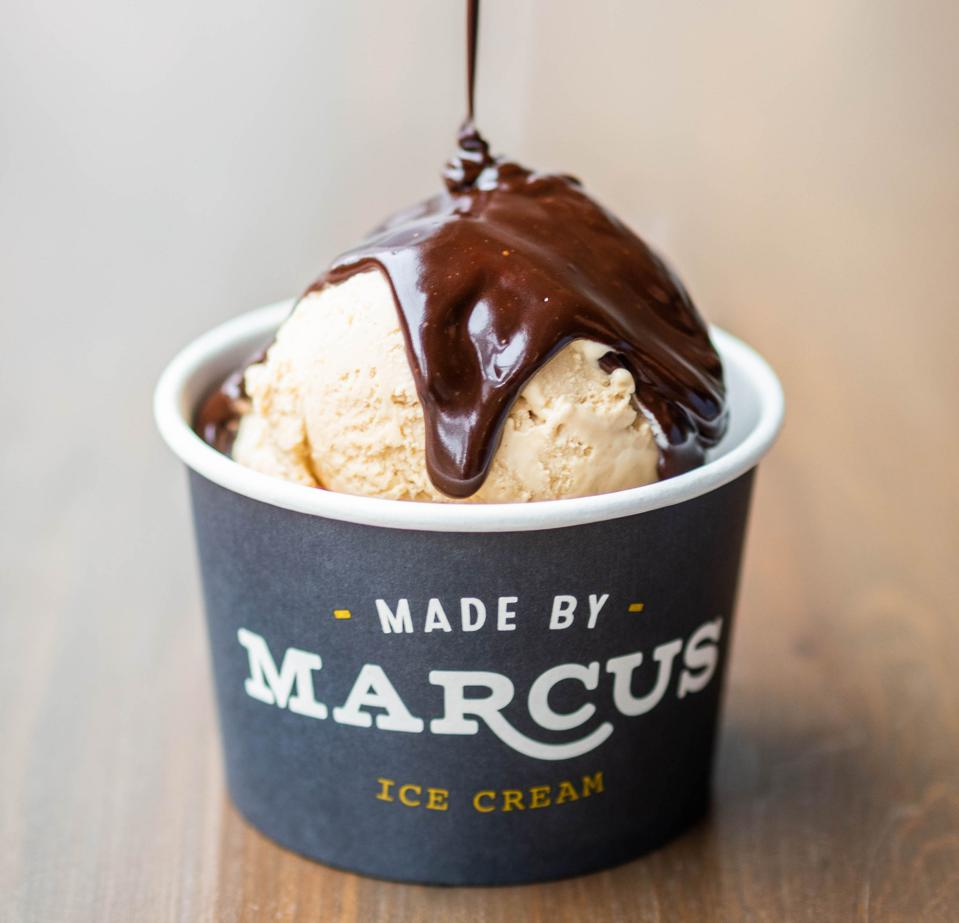 Made By Marcus Ice Cream Edmonton Tourism