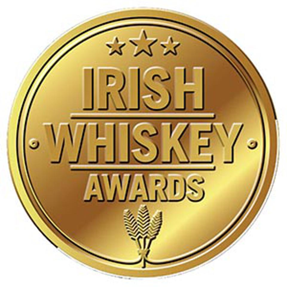 Announcing The Winners Of The 2019 Irish Whiskey Awards