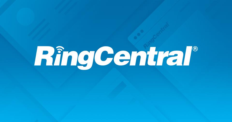 RingCentral CEO Vlad Shmunis Is Now A Billionaire After Striking Deal With Avaya