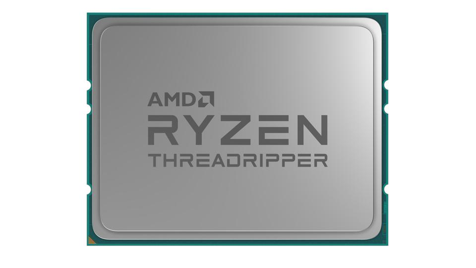 AMD Threadripper 3000 Models And Release Dates Confirmed: Backwards Compatibility In Doubt