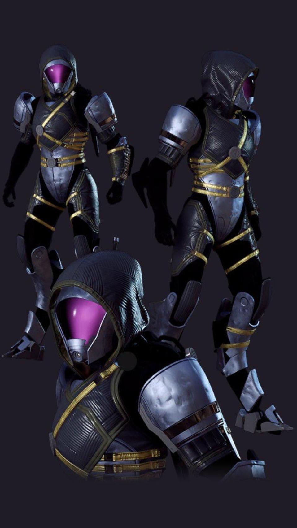 Yellow Ranger Dragon Armor : Dragon armor or dragon set is a top tier hardmode melee armor / vanity set.