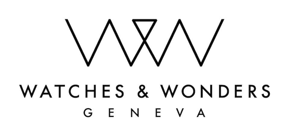 SIHH now Watches & Wonders Geneva