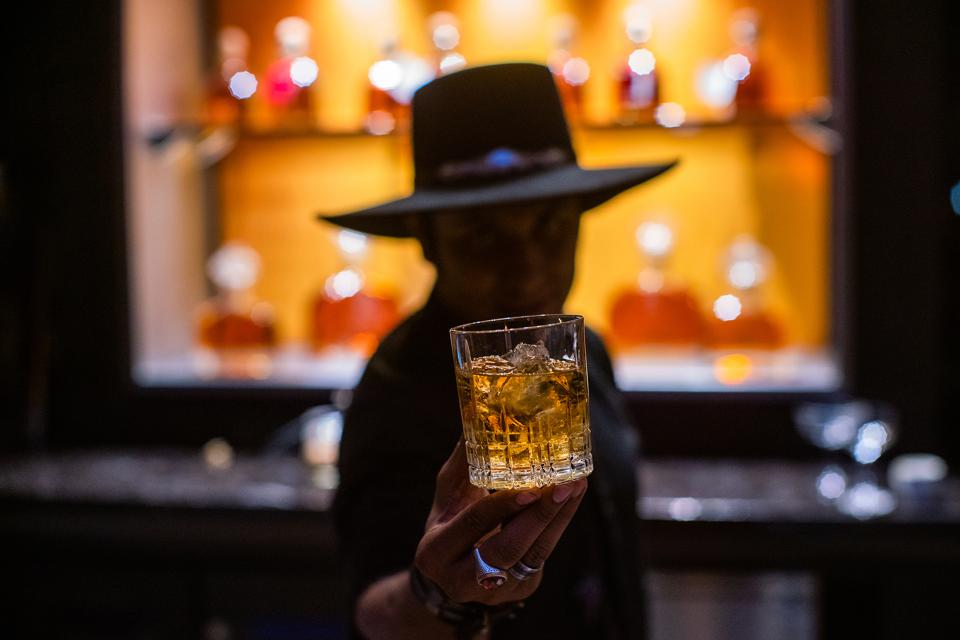 Three New Contenders Enter The Ultra-Premium Tequila Market