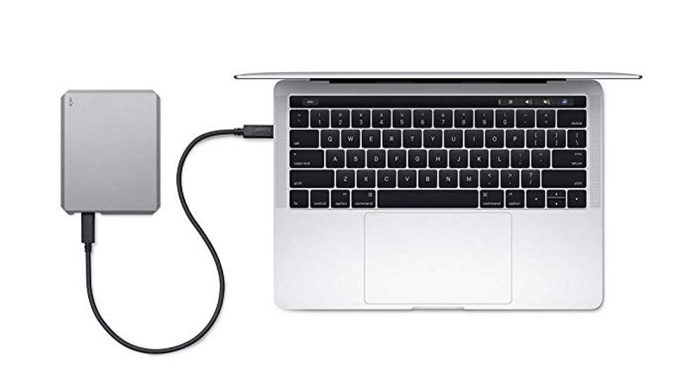 ssds for mac