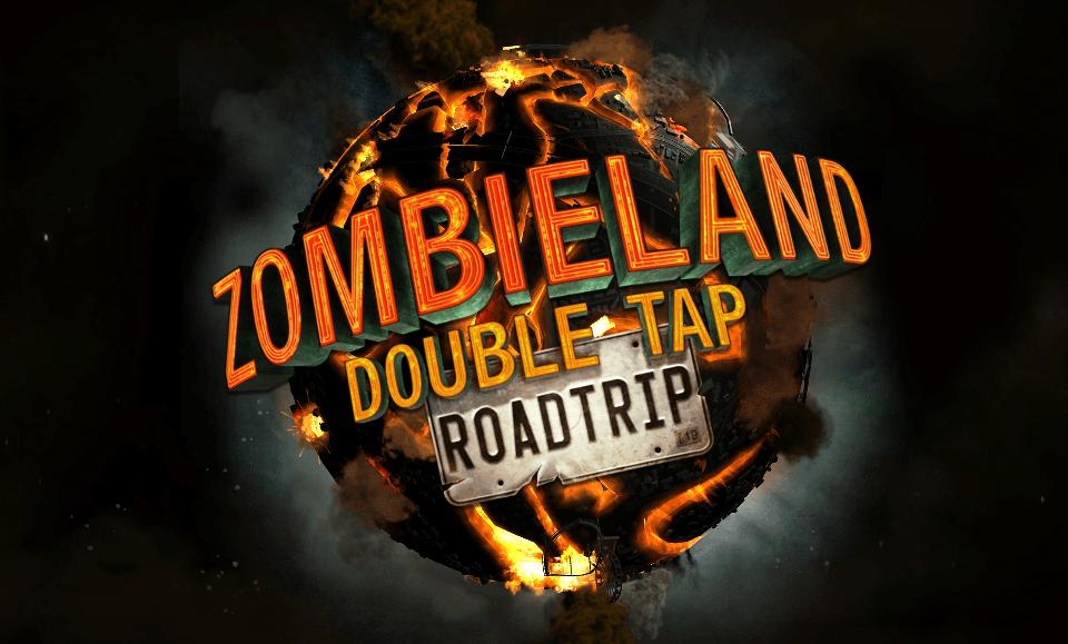 Review: 'Zombieland: Double Tap Road Trip' Is A Horrific Guilty Pleasure