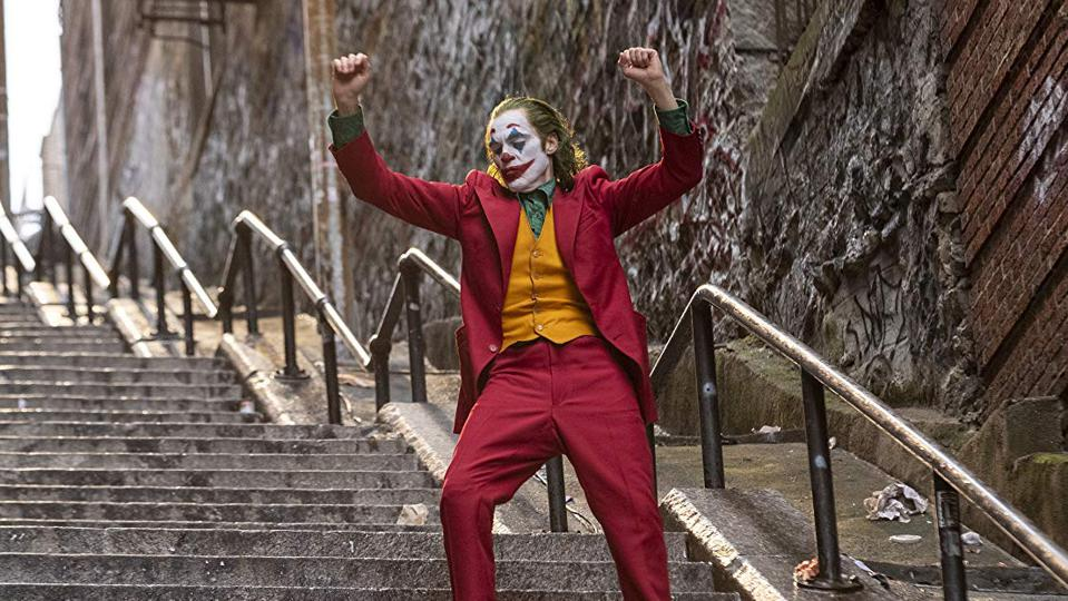 Box Office: 'Joker' Tops $735 Million To Become One Of The Most Profitable Comic Book Movies Ever
