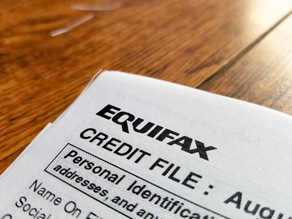 Equifax Breach: How To Apply For A $20,000 Payout Before The Deadline