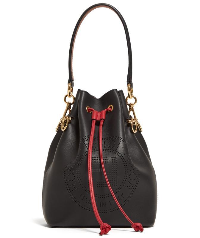 Fendi_Designer bags