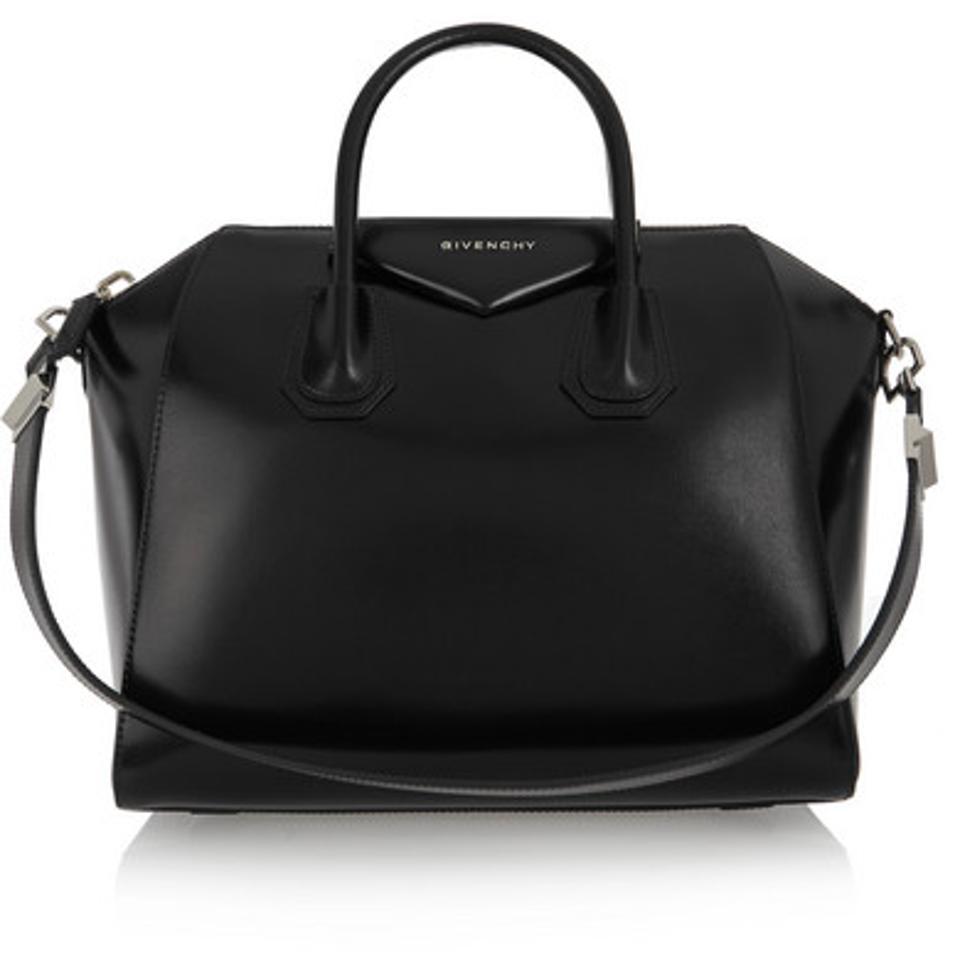 Givenchy_Designer Bags