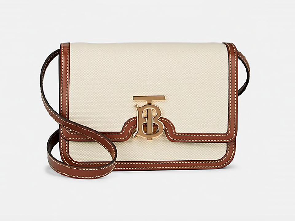 Burberry_Designer Bags