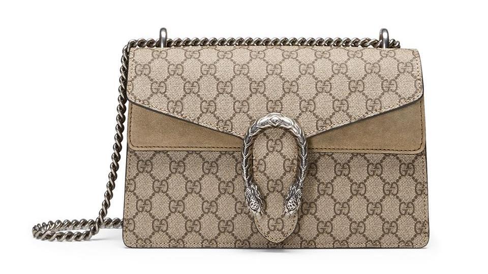 Gucci_Designer bags